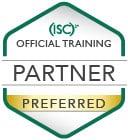 MAR-OTP_Partner_Badges_Preferred-WEB-20210224