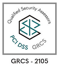PCIDSS-GRCS-2105-4c@2x