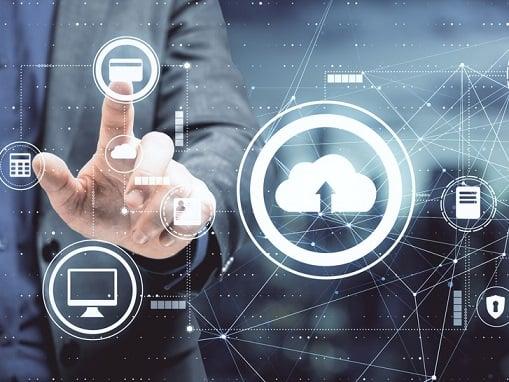 smn_cloud_security