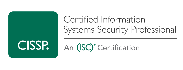 Corp-CISSP-Logo-Endorsed-Horizontal