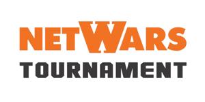 logo_netwars2019