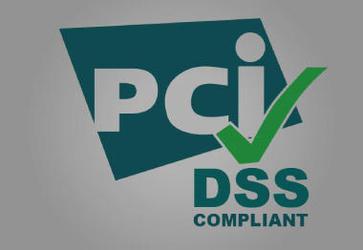 PCI DSS関連支援および非保持化対応支援