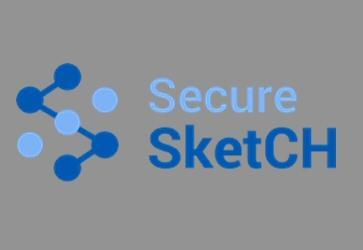 セキュリティ対策実行支援プラットフォーム