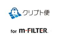 crypto-mfilter