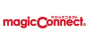 magicconnect_logo