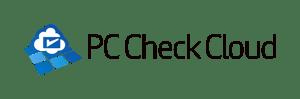 PCCheckCloud_Logomark-RGB(posi 80)