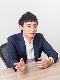 iot-consultants-interview-image2