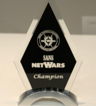 netwars_trophy