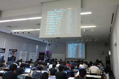 netwars2014report_fig2