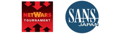 sansnetwars_logo