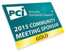 20150617_news_PCISSC-2015CM-Sponsor-Logo_gold_01