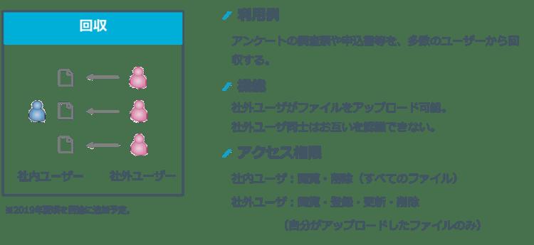 20181105_news_crypto_04