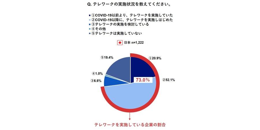 20201215_news_図2