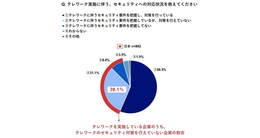 20201215_news_図3