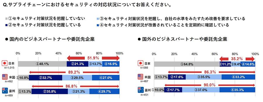 20201215_news_図5
