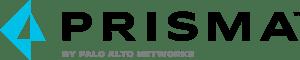 Prisma_Tagline_Logo_RGB