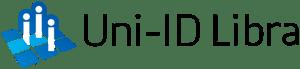 Uni-ID Libraノーマル_トリミング済み-1