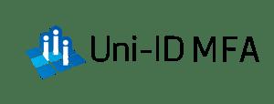 Uni-ID MFAノーマル