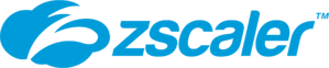 Zscaler-TP