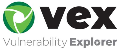 vex_01