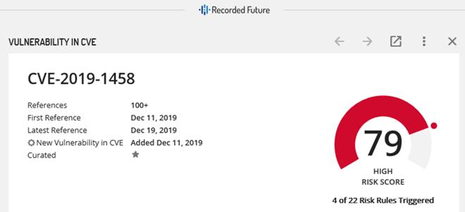 Recorded-Future-9