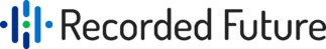RecordedFuture_logo