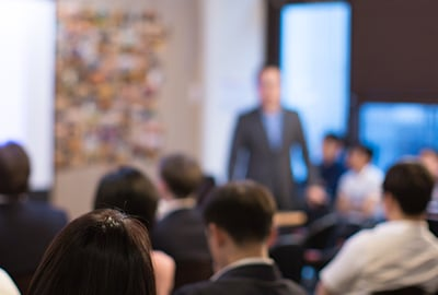 seminar-lead-image