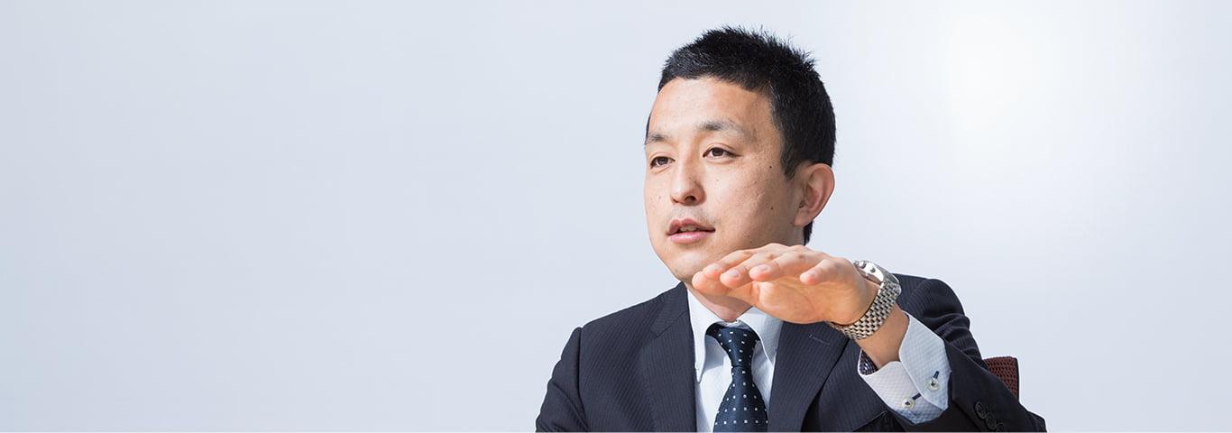 木村 尚亮