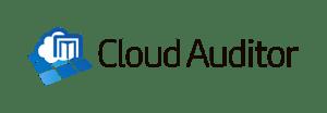 CloudAuditor_logo