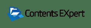 ContentsEXpert