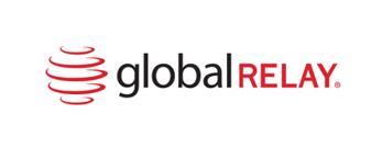 Globalrelay_logo