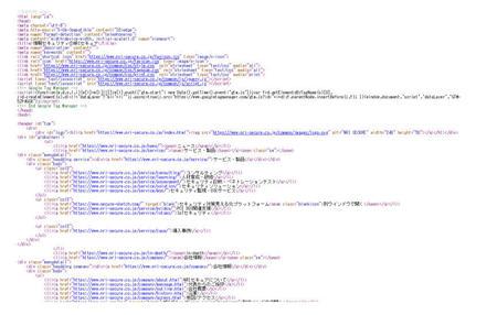 modal_img01-thumb-450xauto-648