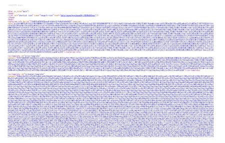 modal_img02-thumb-450xauto-649