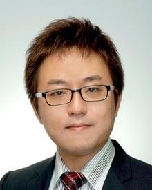上田 健吾