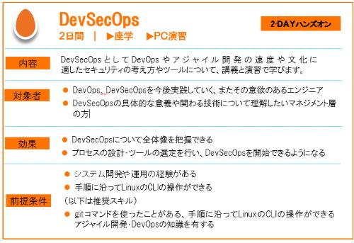 DevSecOps1