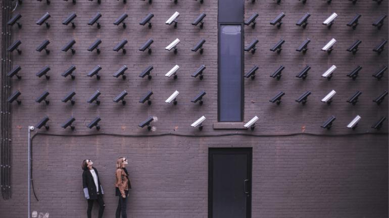 SecureSketCH_camera