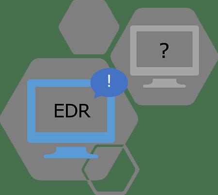 SecureSketCH_EDRPC