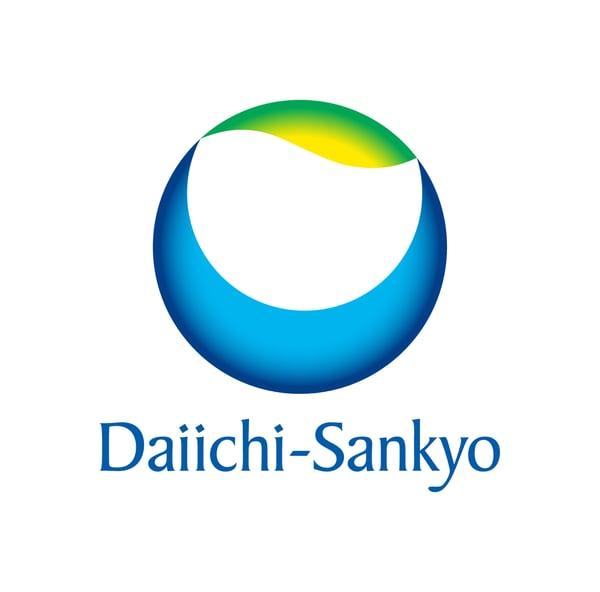 Daiichi-sankyo_logo