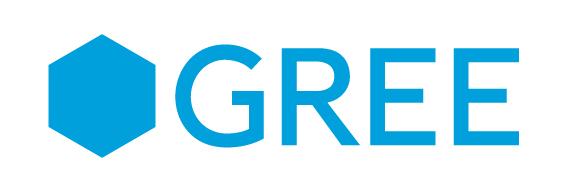 logo_rgb_v1.1