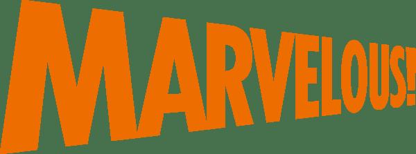 Marvelous_logo