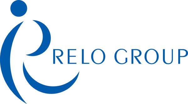 RELOGROUP