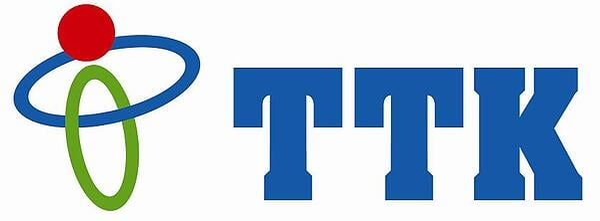 TTK_logo