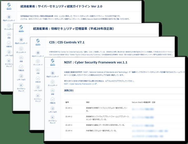 Secure SketCHガイドラインチェック機能_全体