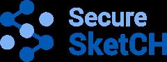Secure SketCH logo