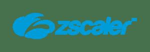 Zscaler-Logo[1]