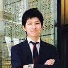 山田 智隆