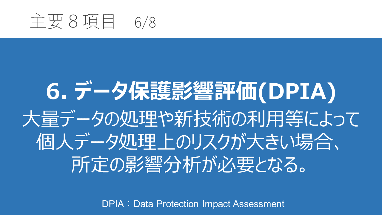 GDPR-5minutes-explanation13