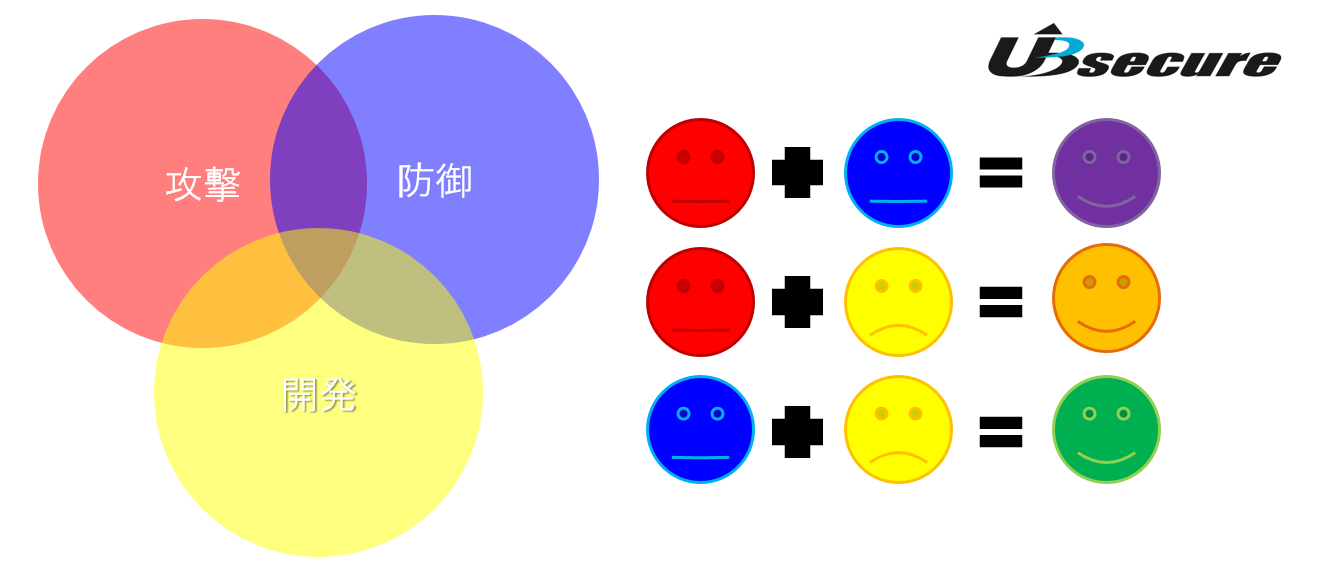 Red_Blue_Yellow