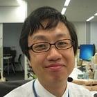 石橋 浩介