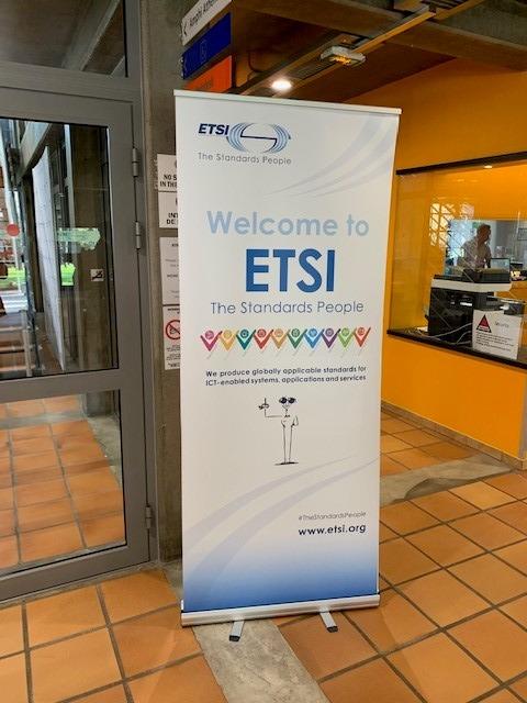 ETSI看板3